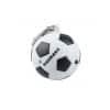 Μπρελόκ Φακός LED Μπάλα Ποδοσφαίρου Munkees 1106