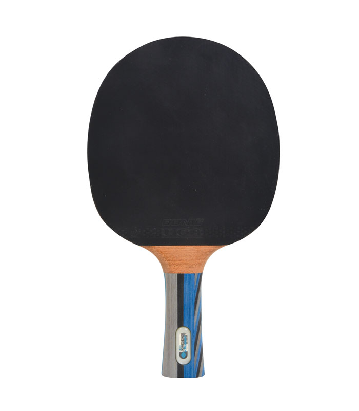 DONIC Ρακέτα Ping Pong Ovtcharov Line Level 3000