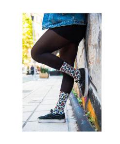 Αθλητικές Κάλτσες Streetwear