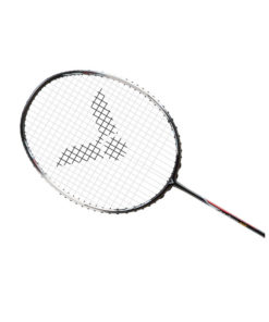 Ρακέτα Badminton VICTOR Auraspeed 11 B Μπλε