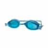 Γυαλάκια Κολύμβησης AQUASPEED Avanti Μπλε/Γαλάζιο