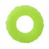 Παιδικό Φουσκωτό Δαχτυλίδι 51cm AQUASPEED Πράσινο