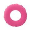 Παιδικό Φουσκωτό Δαχτυλίδι 76cm AQUASPEED Neon Ροζ