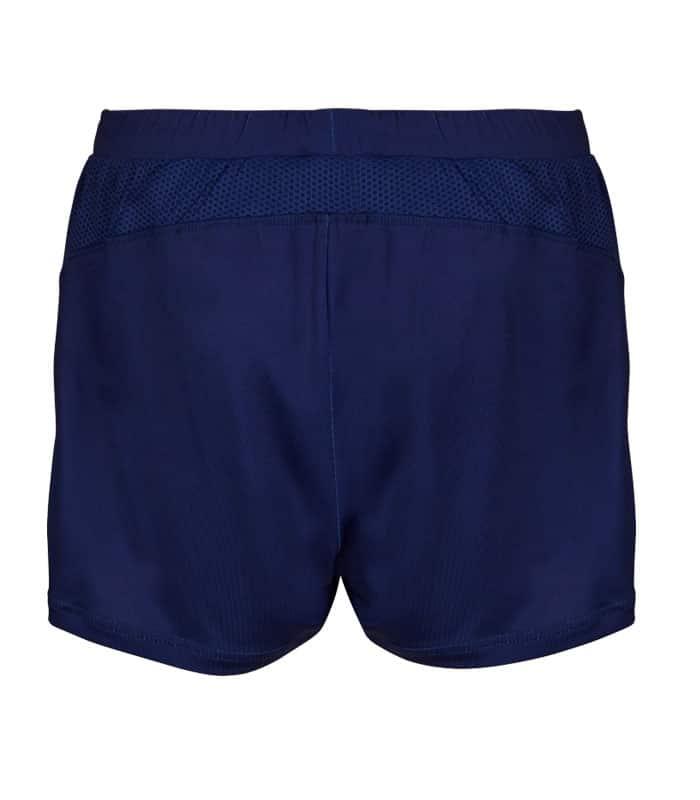 Γυναικείο Αθλητικό Σορτσάκι VICTOR R-04200 B Μπλε