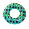 Παιδικό Φουσκωτό Δαχτυλίδι 76cm AQUASPEED Γυαλιά Ηλίου