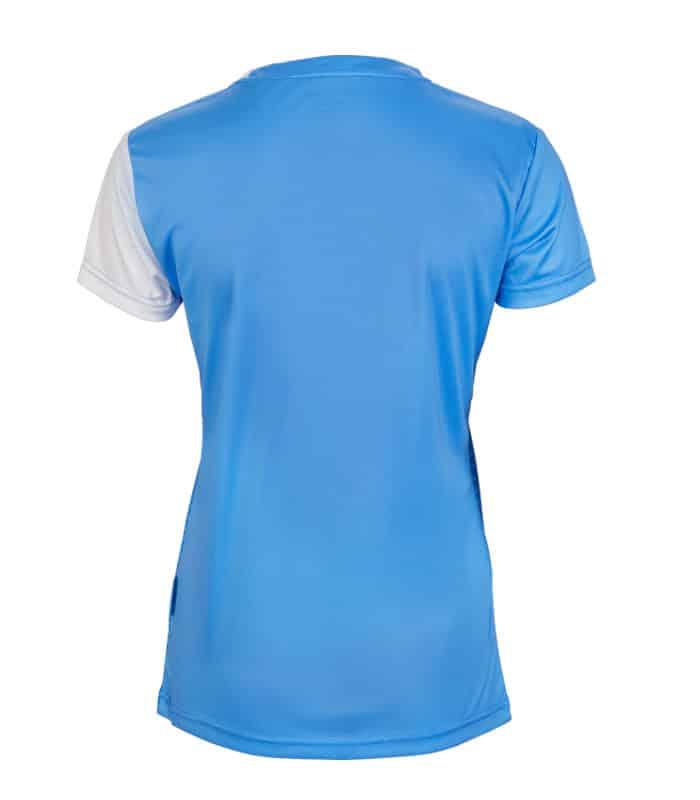 Γυναικείο Αθλητικό Μπλουζάκι ECO SERIES VICTOR Τ-04102 M