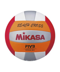 Mikasa Μπάλα Beach Volley Νο. 5 VXS-BC 41826
