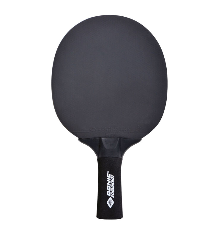 DONIC Ρακέτα Ping Pong Sensation Line Level 500