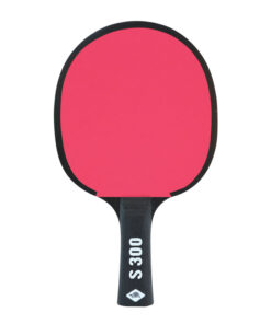 DONIC Ρακέτα Ping Pong Protection Line S300