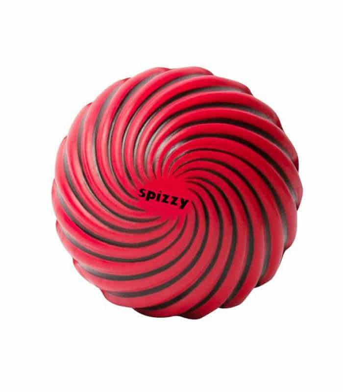 Μπάλα Waboba Spizzy Ball
