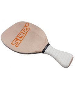 Ρακέτα Παραλίας Beach Racket SBR+ ECO 344g Wide Grip