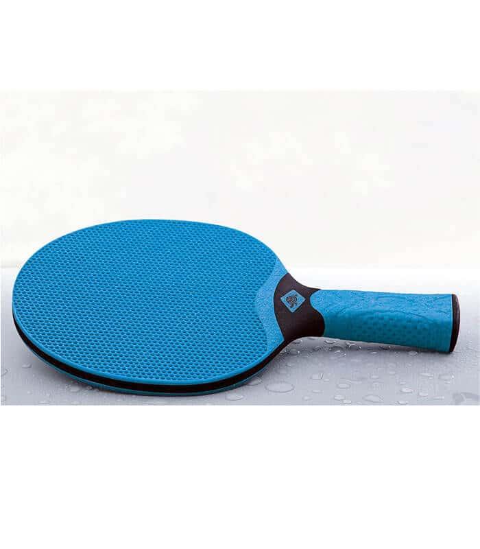 Σετ Ρακέτες/Μπαλάκια DONIC Ping Pong Εξωτερικού χώρου Alltec