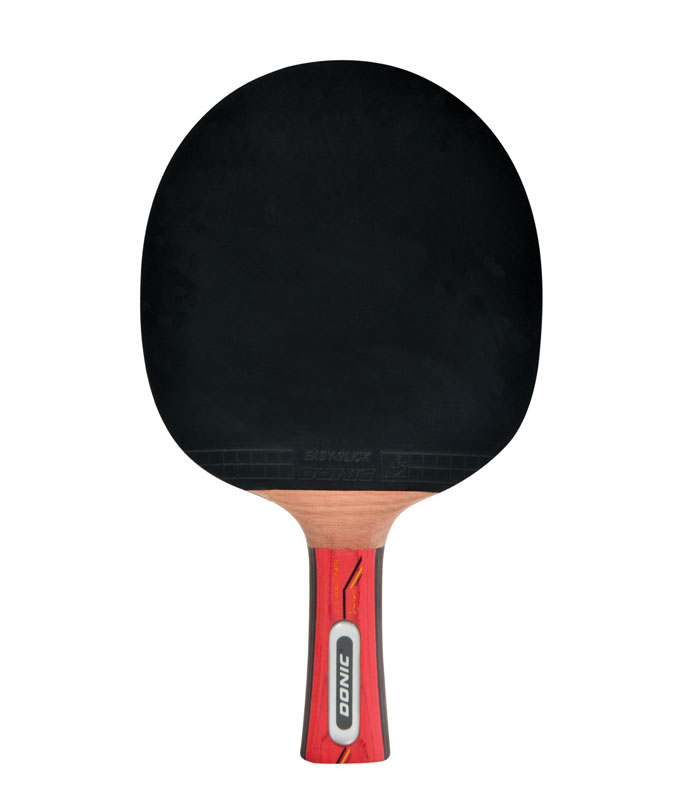DONIC Ρακέτα Ping Pong Waldner Level 1000