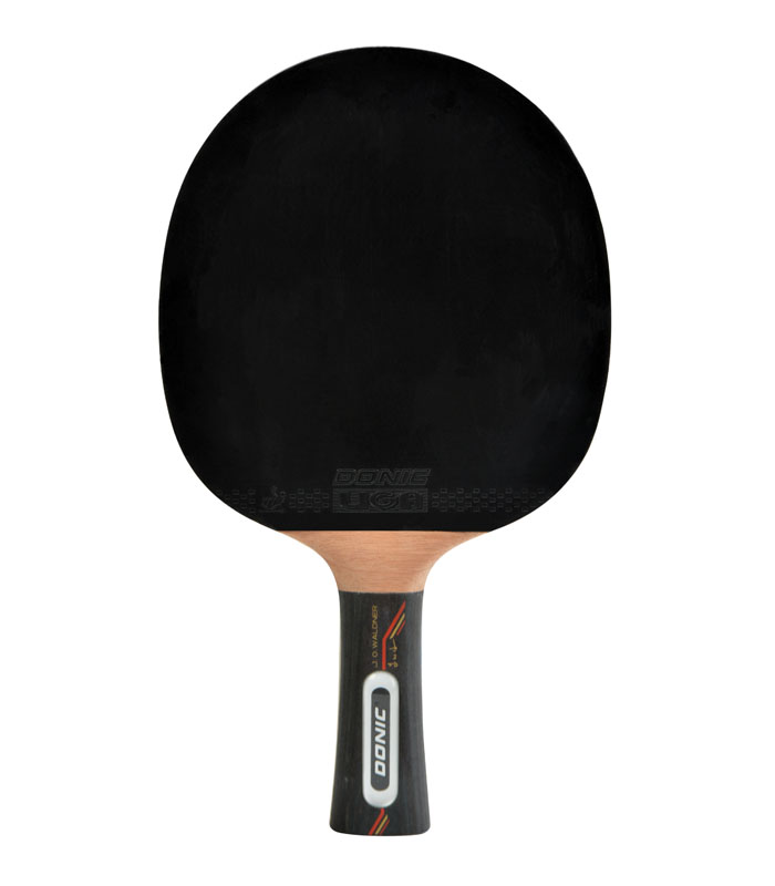 DONIC Ρακέτα Ping Pong Waldner Level 5000