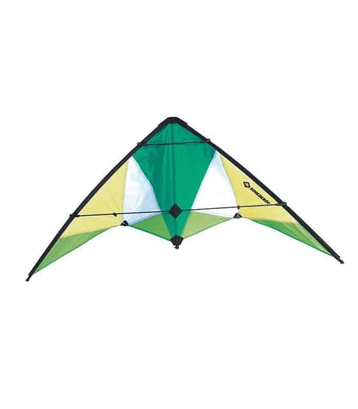 Χαρταετός Stunt Kite 133 SCHILDKROT