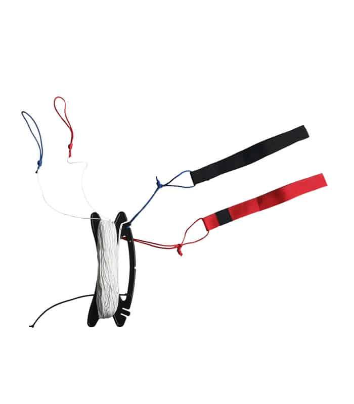 Χαρταετός Dual Line Sport Kite 1.6 SCHILDKROT