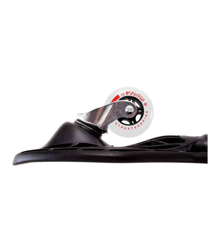 Κυματοσανίδα Casterboard Mini SL Fiesta STREET SURFING