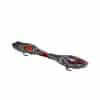 Κυματοσανίδα Casterboard Wave GLX Rattle Snake STREET SURFING