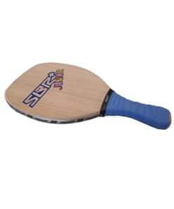 Ρακέτα Παραλίας Beach Racket SBR+ JUNIOR 292g
