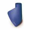 Στρώμα Γυμναστικής Mat Μπλε 195x80x15mm XL SCHILDKROT