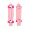 Σανίδα Skateboard Πατίνι Penny BUFFY NATURE TEMPISH Ροζ