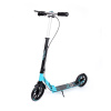 Πατίνι Scooter Street SMF 200mm TEMPISH Μπλε