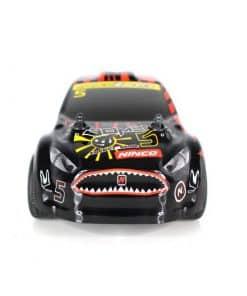 Τηλεκατευθυνόμενο Αυτοκίνητο RC NINCO X RALLY BOMB