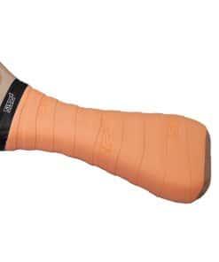 Ρακέτα Παραλίας Beach Racket SBR+ ECO-R 345g Wide Grip