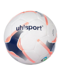 Μπάλα Ποδοσφαίρου No 5 Uhlsport Soccer Pro Synergy