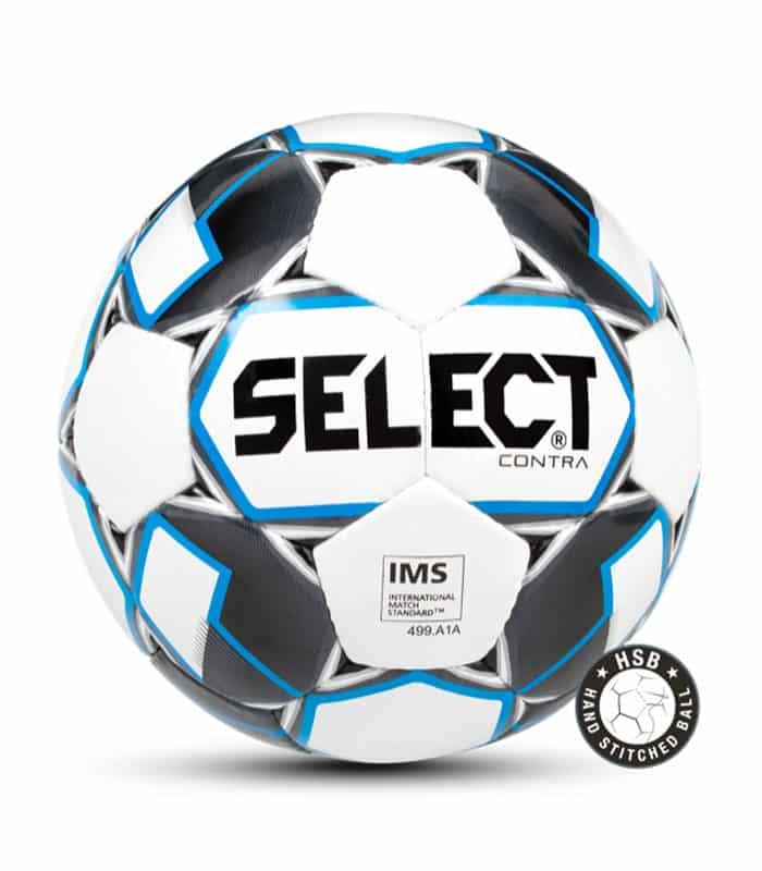Μπάλα Ποδοσφαίρου No 5 SELECT Contra IMS