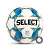 Μπάλα Ποδοσφαίρου No 5 SELECT Diamond IMS