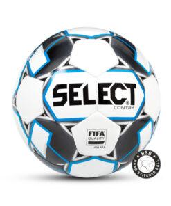 Μπάλα Ποδοσφαίρου No 5 SELECT Contra FIFA Quality