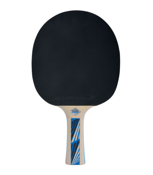 DONIC Ρακέτα Ping Pong Legends Line Level 700