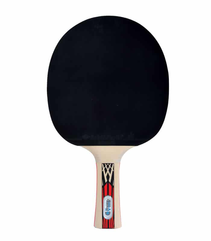 DONIC Ρακέτα Ping Pong Legends Line Level 900