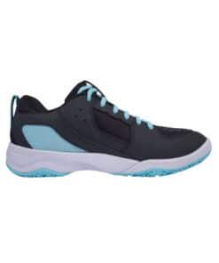 Αθλητικά Παπούτσια Γυναικεία Indoor VICTOR A311F CM Μαύρο