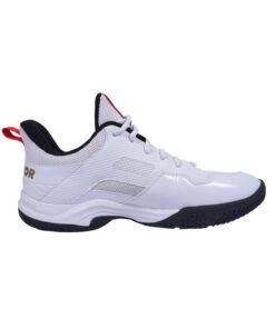 Αθλητικά Παπούτσια Γυναικεία Indoor VICTOR A660 A 'Ασπρο