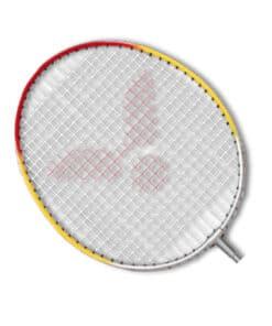 Παιδική Ρακέτα Badminton VICTOR YOUNGSTER