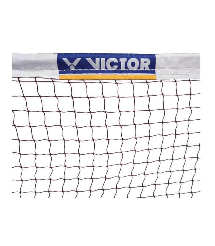 Φιλέ Badminton VICTOR C-7005 Κόκκινο