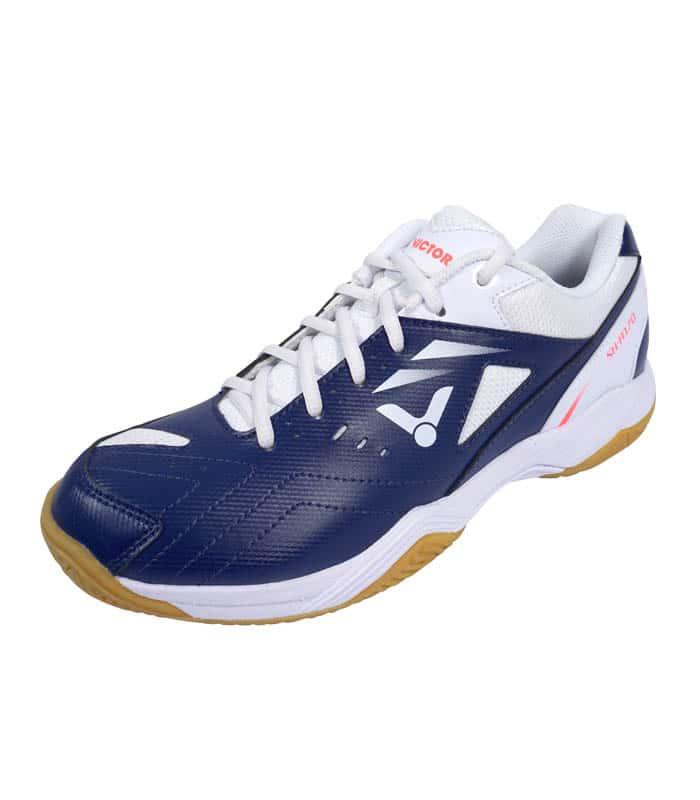 Αθλητικά Παπούτσια Indoor VICTOR Α170 ΒΑ Μπλε
