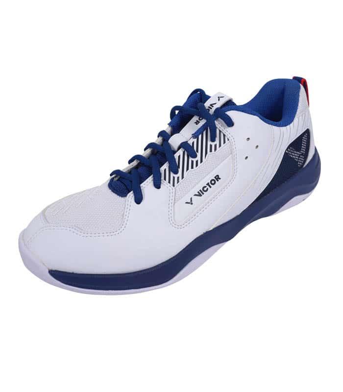 Αθλητικά Παπούτσια Indoor VICTOR A311F AF Άσπρο